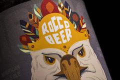 Rocco Beer - American Bald Eagle (Alvimann) Tags: alvimann roccobeeramericanbaldeagle roccobeeramericanbald roccobeeramerican roccobeer americanbaldeagle americanbald americaneagle baldeagle roccobeerapa goldenale golden ale americanpalealebeer apabeer americanpaleale cervezaapa cervezaamericanpaleale uruguay uruguaya uruguayan craftbeer handcrafted artesanal bebe bebida beer beber beverage beers cerveza cervezas alcohol alcoholic alcoholica alcoholics alimento taste tastes sabor sabores drink drinking montevideouruguay montevideo bottle botella fotografia producto fotografiadeproducto productphotography product photography photo foto marca marketing brand branding label labels etiqueta etiquetas drop drops gota gotas chill chilled frio fria