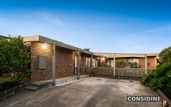 53 Caravelle Crescent, Strathmore Heights VIC