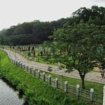 Cihu Memorial Sculpture Garden (Chiang Kai-shek) thumbnail