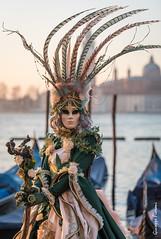 DSC_2159 (nicolepep) Tags: carnaval de venise carnavale di venezia carnavaldevenise carnavaledivenezia