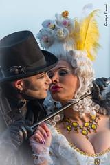 DSC_2501 (nicolepep) Tags: naval de venise carnavale di venezia carnavaldevenise carnavaledivenezia