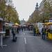 Kaisermarkt - Frankfurt am Main