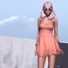 · (· Lan ·) Tags: tableauvivant c88 mulloy mimikri cosmopolitan eclipse secondlife lan