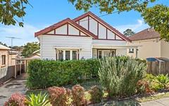 44 Vine Street, Hurstville NSW