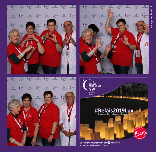 Relais2019Lux_Photobooth (635)