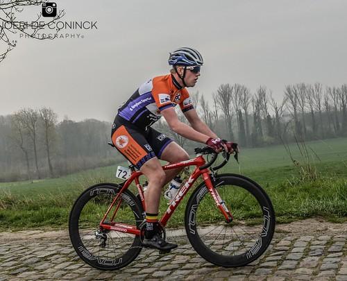 RVV juniores (41)