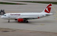 IMG_5322 (lorenzofantonivlb) Tags: stuttgart planespotting planes plane aviation corendon eurowings vueling easyjet lauda tui