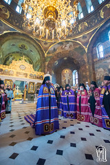 Літургія-Пресвятої-Богородиці-98-684x1024