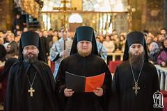 Літургія-Пресвятої-Богородиці-41