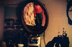 "Canon_EF (Ockesaid a.k.a Ockes a.k.a. Oke) Tags: mexicanstreets mexicanphotography mexicanphotographer streetphotography streetphotographer ockesaid joellugo lensculture lensculturestreets mexico streetphotographymagazine sweetstreetbeat capturestreets thestreetphotographyhub photoobserve seventwentymagazine ciudaddeméxico calle fotografíadecalle fotografíalatina fotografolatino contemporaryart"" contemporaryphotography mexicancontemporaryphotography fotografíacontemporanea fotografíacontemporaneamexicana artecontemporanea fotógrafomexicano fotografíamexicanadecalle canonmx canon canonef konica asa200 film fujifilm 50mm"