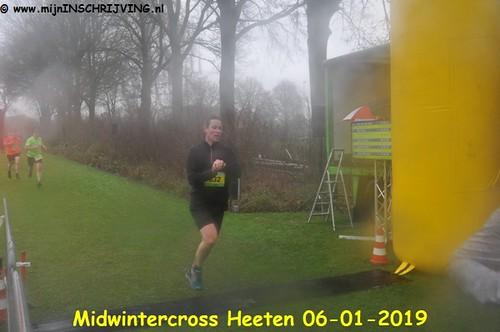 MidwintercrossHeeten_06_01_2019_0470