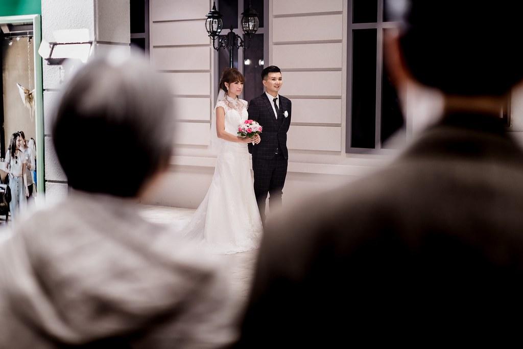 富瑋&綺雯、婚禮_0132