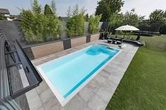 MLZ Haustechnik gehört zur TOP 10 des bsw-Awards 2018 in der Kategorie Private Badelandschaft im Freien - Medium. (Bundesverband Schwimmbad & Wellness) Tags: bswaward bundesverband schwimmbad wellness top 10 schwimmbäder pool pools
