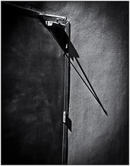 Lomography (Black and White Fine Art) Tags: lomography lomo holga holga120n plasticcamera camaradeplastico toycamera camaradejuguete kodakbw400cnexp2007 chromogenicfilmdevelopedind76 sombras shadows puerta door sanjuan oldsanjuan viejosanjuan puertorico bn bw