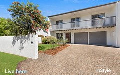 1 Dods Place, Greenway ACT