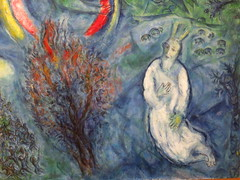 20171011 PACA Alpes-Maritimes Nice - Musée Chagall (26) (anhndee) Tags: paca alpesmaritimes nice painting painter peinture peintre musée museum museo musee