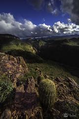 Superstition Mountains, AZ (Anthony Restar) Tags: arizona depthsofearth desert desertsky desertliving discoverarizona discoverearth earthshotz earthescope earthfocus earthofficial explorearizona