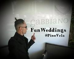 #funweddings #wedding #restartupmusic #paolafalanga #ilgabbiano #bacoli #lucrino #weed #wes #like4like #dancersofinstagram #likes #upside #tagsforlike #tagsforlikes #followuma #fotografia #my #youtube #pinovela #followme #choreography #flow #coreografo  # (PINO VELA) Tags: modernjazz coreografo likes paolafalanga tagsforlike followuma wes livethelife weed danzatore youtube upside lucrino eaboarding wedding pinovela southoffrance danza tagsforlikes choreography fotografia like4like ilgabbiano restartupmusic funweddings followme dancersofinstagram flow bacoli