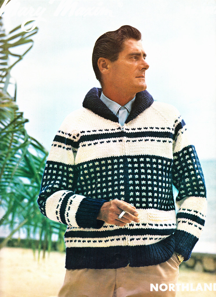 12cc66724f The World's newest photos of cardigan and sweater - Flickr Hive Mind