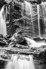 IMG_2424-1 (Andre56154) Tags: schweden sweden sverige wasser water wasserfall waterfall felsen