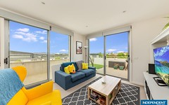 12/297 Flemington Road, Franklin ACT