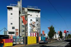 20190222-080-Christchurch street art (Roger T Wong) Tags: 2019 christchurch newzealand rogertwong sel24105g sony24105 sonya7iii sonyalpha7iii sonyfe24105mmf4goss sonyilce7m3 southisland art city streetart travel