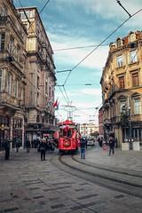 #turkey #istanbul #street_photography #street #photo_art #photooftheday #flickr #explore #photography #capture (salam.jana) Tags: turkey istanbul streetphotography street photoart photooftheday flickr explore photography capture