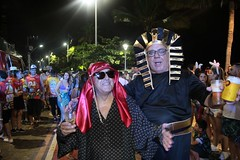 Turismo Carnaval 3ª noite 03 03 19 Foto Comunicação (87) (prefeituradebc) Tags: carnaval folia samba trio escola bloco tamandaré praça fantasias fantasia show alegria banda