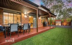 29 Exbury Road, Kellyville NSW