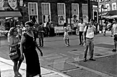 corner – Pentax  M 3.5/35 (Argon X) Tags: feelingsemotions street people women men windows city