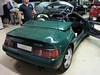 Lotus Elan SE M100 Verdeck 1989 - 1995