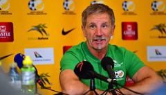 Baxter identifies Bafana advantages (bestfreebettingtipscom) Tags: soccer football e2019afcon africacupofnations southafrica bafanabafana bafana mediabriefing mediaconference southernsun ortambo 78794 johannesburg zaf