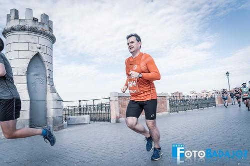 Maratón-7620