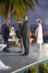 Prince of Wales DG Bows (Cayman Islands Government Information Services) Tags: royal visit cayman prince wales duchess cornwall pedro st james united kingdom great britain
