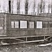 German passenger car lt. railway, Bernecourt, France 1-29-19 NARA111-SC-49262
