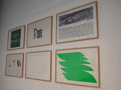 Cartelle Grafiche 1975 (Vigo Berardinone Bentivoglio Varisco Carabba Accardi) (anto291) Tags: vetrinedilibertà lalibreriadelledonne fabbricadelvapore arte artecontemporanea art contemporaryart