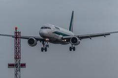 BRU 30/12 (Mehdi Meunier) Tags: brussels belgium bruxelleairport spotter spotting spotters ebbr planespotting planespotter planes airport airplane airplanes