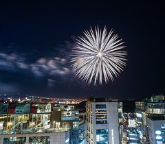Happy new year! (Tom Helleboe) Tags: