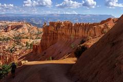 Bryce Canyon National Park Utah (swissuki) Tags:
