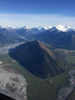 New Zealand Adventure Trip 12