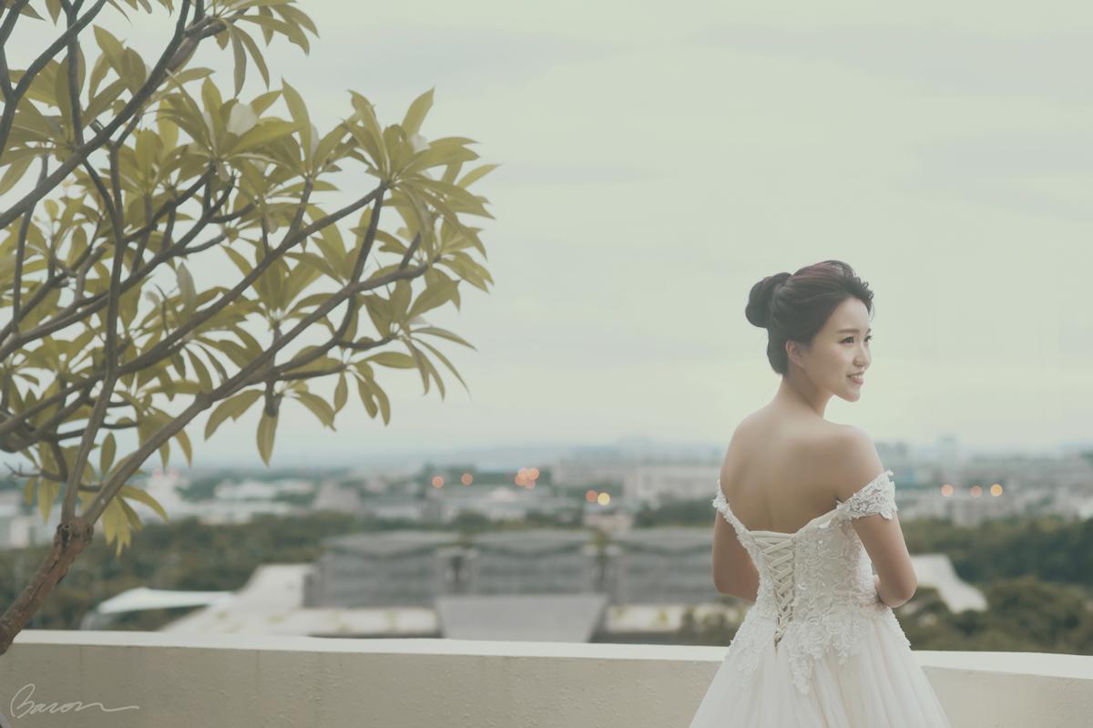 Color009, BACON, 攝影服務說明, 婚禮紀錄, 婚攝, 婚禮攝影, 婚攝培根, 南方莊園, BACON IMAGE, 戶外證婚儀式, 一巧攝影