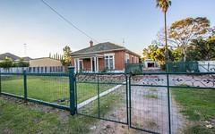 117-119 Audley Street, Narrandera NSW