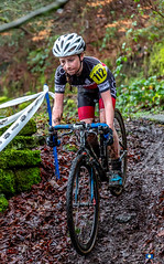 5S8A2309.jpg (Bernard Marsden) Tags: yorkshire cyclocross ycca todmorden cycling bikes