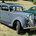 Rover 10 P2 Coupe (1939)