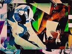 #digital #modern #artwork #abstract #interior #interiordesign #visual #vision #surreal #digitalcollage #visualart #graphicdesign #abstractartwork #reflection #abstract #design #collage #digitalart #modernart #visualart #glitch #glitchart (Fateh Avtar Singh / Xander) Tags: digital modern artwork abstract interior interiordesign visual vision surreal digitalcollage visualart graphicdesign abstractartwork reflection design collage digitalart modernart glitch glitchart