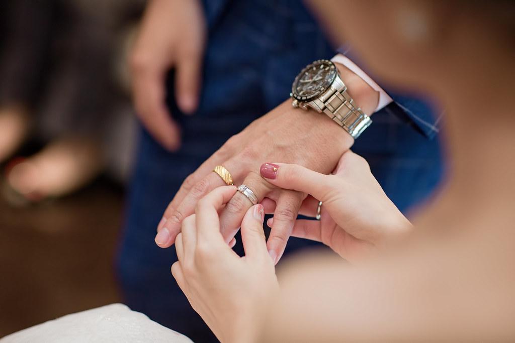 新竹芙洛麗,芙洛麗大飯店,芙洛麗教堂婚禮,水上教堂,教堂類婚紗,婚攝卡樂,Brian&Jenny049