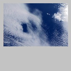 Aldrin_Iglesias_2019_9 (aldrin_iglesias) Tags: rioacimamg brasil brazil nuvem cloud