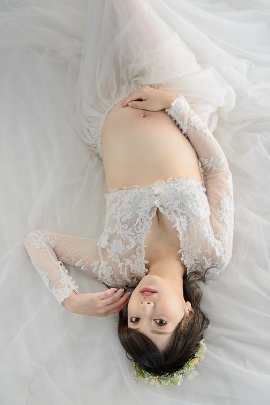 逆光孕婦寫真,孕婦照,孕婦裝,孕婦寫真,孕婦寫真推薦,新祕巴洛克,Pregnancy,MSC_0023