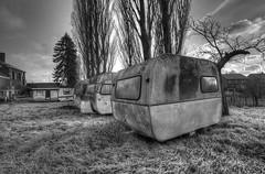 cara9 (Geert Orange_Crush VP) Tags: urbanexploring abandoned