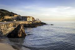 IMG_7464 (ibzsierra) Tags: ibiza eivissa baleares canon 7d 1740usm costa coast mar sea mer mare azul blue casetas